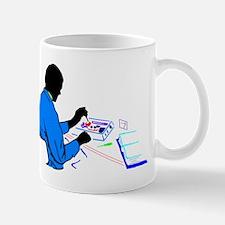 Technician Mugs