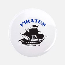 "PIRATES 3.5"" Button"