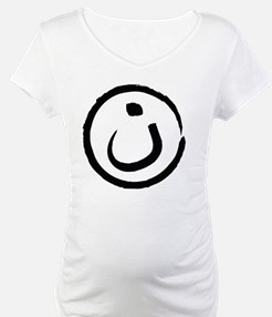 Unique Isis Shirt