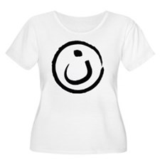Cute Muslim T-Shirt