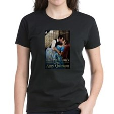 What the Duke Wants T-Shirt