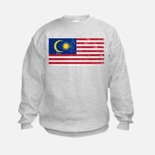 Vintage Malaysia Sweatshirt