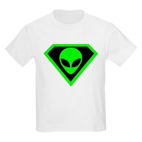ALIEN SHIRT ALIENS T SHIRT GI Kids Light T-Shirt