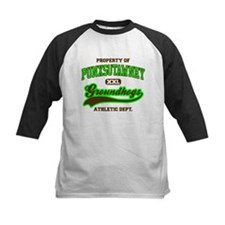 Unique Punxsutawney Tee