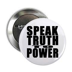 Speak Truth to Power 2.25