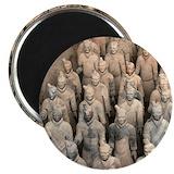 China great wall Magnets