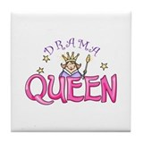 Drama queen Coasters