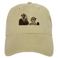 The Castros Baseball Cap