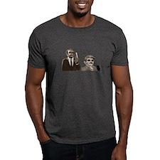 The Castros T-Shirt