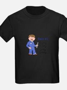 RIGHTY TIGHTY T-Shirt