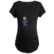 RIGHTY TIGHTY Maternity T-Shirt