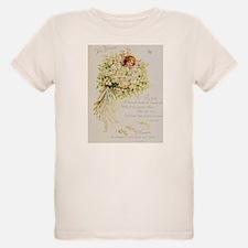 Wedding Bells T-Shirt