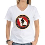 "Georgia Carry Women's ""Shall Not"" T-Shirt"