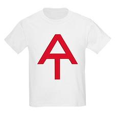 Appalachian Trail T-Shirt