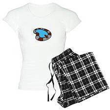 SWIMMING POOL Pajamas