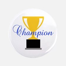 "CHAMPION TROPHY CUP 3.5"" Button"