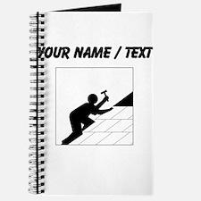Roofer (Custom) Journal
