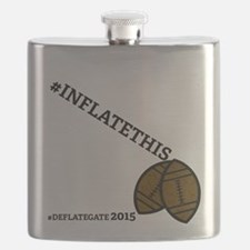 Inflatethis Flask