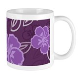 Hawaiian Standard Mugs (11 Oz)