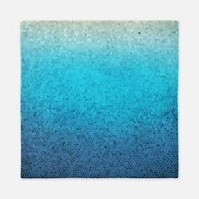 108872005 Sea Glass Queen Duvet