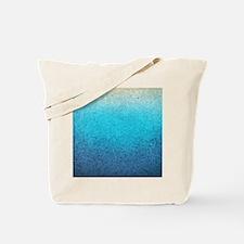 108872005 Sea Glass Tote Bag