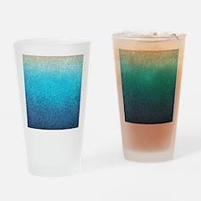 108872005 Sea Glass Drinking Glass