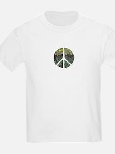 Mountain Peace T-Shirt