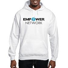 Cute Networking Hoodie