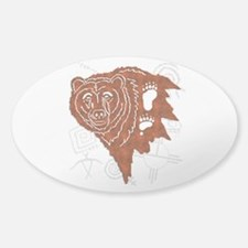 bear tracks.png Decal