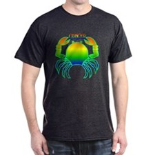 """Rainbow Cancer"" T-Shirt"