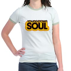Youngstown Soul T