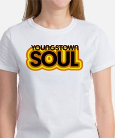 Youngstown Soul Tee