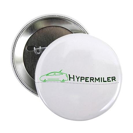 "Hypermiler 2.25"" Button (10 pack)"