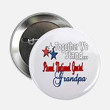 National Guard Grandpa Button
