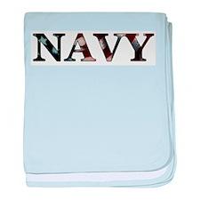 NAVY_flag copy.png baby blanket