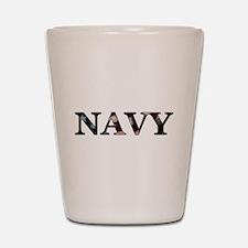 NAVY_flag copy.png Shot Glass