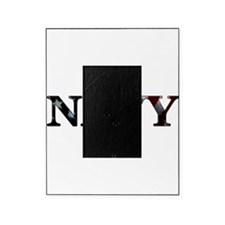 NAVY_flag copy.png Picture Frame