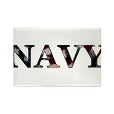 NAVY_flag copy Magnets