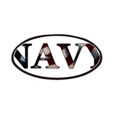 NAVY_flag copy.png Patches