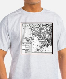 Province of Naples T-Shirt