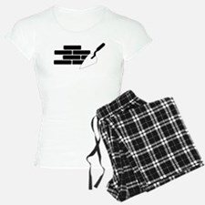 Mason Pajamas