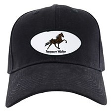 Tennessee Walker Baseball Hat
