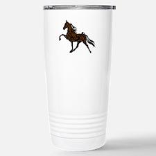 TENNESSEE WALKER Travel Mug