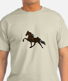 TENNESSEE WALKER T-Shirt