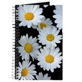 Custom photo Journals & Spiral Notebooks