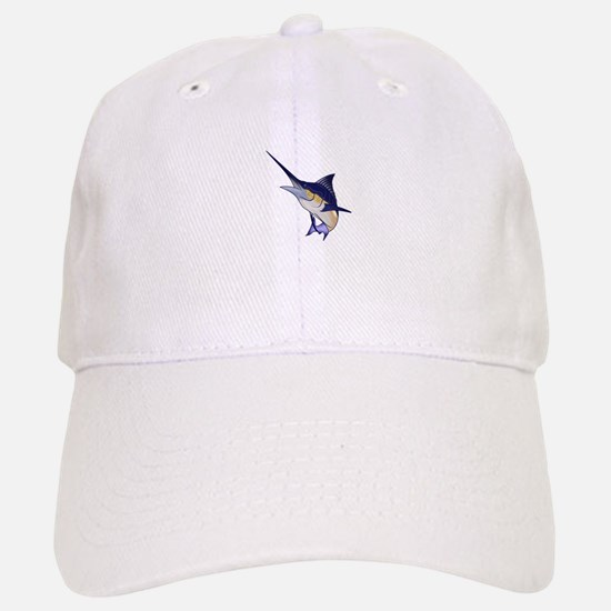 personalized baseball caps in bulk blue marlin cap for baby boy yankee babies