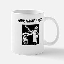 Photographer (Custom) Mugs