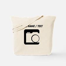 Photography (Custom) Tote Bag