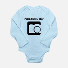 Photography (Custom) Body Suit
