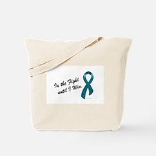 Until I Win (OC) Tote Bag